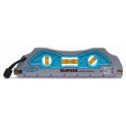 Channellock CHA620L 21cm . Professional Laser Level