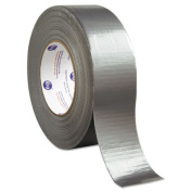 Intertape 5.1cm . X 60 Yards Heavy Duty Contractor DUCTape 4137