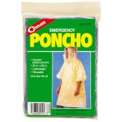 Coghlans Emergency Poncho