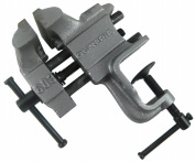Olympia Tool 7.6cm . Clamp Vise 38-603