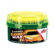Turtle Wax 410ml Carnauba Car Wax Paste T5A