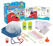 Young Scientist Club WH-925-1149 Bubble Science