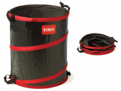 The Toro Company - Outdoor 29210 43 Gallon Gardening Spring Bucket