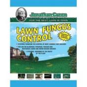 Jonathan Green 039163 Lawn Fungus Control