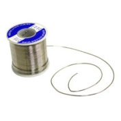 Cables To Go 38027 1mm LEAD-FREE SOLDER ROSIN CORE -1lb