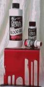 Cinema Secrets BL003 - Blood Gel - 240ml