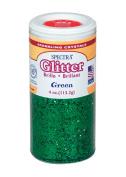 Pacon Corporation PAC91660 Glitter 120ml Green