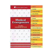 Gryphon House 29190 Medical Emergencies English Book - Paperback