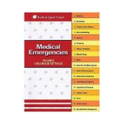 Gryphon House 29190 Medical Emergencies English Book - Paperback