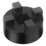 OTC OTC5053 Mack Kingpin Socket