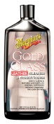 Meguiars 410ml Gold Class Leather Cleaner & Conditioner G7214