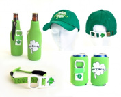 Hat Trick HTGS1004 Feel Lucky Gift Set