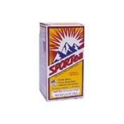 SPORTea - SPORTea 6.6l-size tea bags less than 2% caffeine 30040