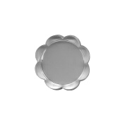 Ramco S20-20032 Acrylic Paper Weight-Scallop