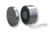 Skylink MC-201 Electromagnetic Lock