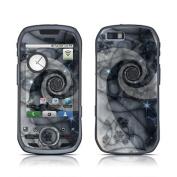 DecalGirl MAI1-BIDEA Motorola i1 Skin - Birth of an Idea