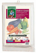 Dalen Products 5ft. X 25ft. Harvest-Guard Floating Garden Cover HG-25 - Pack of 12