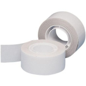 Alvin 2400-A .190cm . x 36 Yards Double-Sided Tape