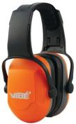 Jackson Safety 138-20773 Vibe 23 Headband Earmuff3015087
