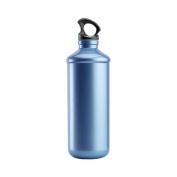 Timolino 9030.10 1010ml Chic Hydration Bottle - Ocean Blue