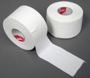 Olympia Sports TE101P 1000 Athletic Trainers Tape