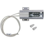 Exact Replacements Universal Gas Range Oven Igniter, Flat-Style