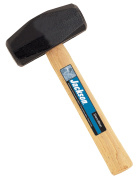 Ames 1.36kg Hand Drill Hammer Wood Handle 1196400