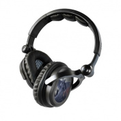 DecalGirl KHP-DEATHHOLD KICKER HP541 Headphone Skin - Death on Hold