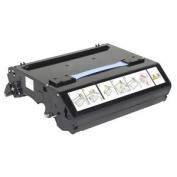 Dell P4866 Imaging Drum Kit 42K Yield