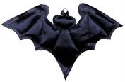 Morris Costumes BB290 BAT BOWTIE