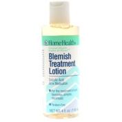 Home Health 88400 Blemish Treatment Lotion