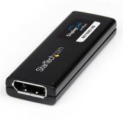 USB 3.0 to Displayport External Video Card Multi Monitor Adapter - 2560x1600