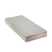 Invacare SPS1080 Solace Prevention Foam Mattress