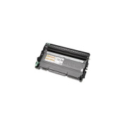 for Brother International Corp. BRTDR420 Replacement Drum- 12000 Page Yield- Black