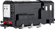 Bachmann BAC58802 HO THOmas Diesel with Moving Eyes