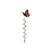 Premier Designs PD23134 Monarch Butterfly Twister