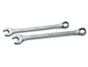 S K Hand Tools SKT88290 12 Point .78.7cm . SuperKrome Combination Wrench