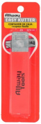 Allway Tools EK Push-Pull Easy Kutter with Neon Coloured