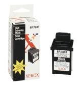 Xerox 8R7881 HiYield Black Ink Cartridge