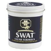 Farnam 12302 Swat Clear Ointmnt 180ml 1 - 12302