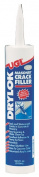 United Gilsonite Drylok Masonry Crack Filler 30507