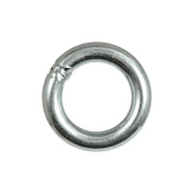 Fixe 403055 Fixe Rappel Ring Stainless Steel
