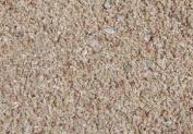 CaribSea Arag-Alive 9.1kg Special Grade Reef Sand, Bimini Pink