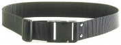 Custom Leathercraft Web Work Belt 3505