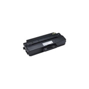 1,500 Page Black Toner Cartridge for B1260dn/ B1265dnf Laser Printers