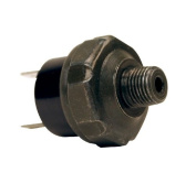 VIAIR 90103 Pressure Switch - 165 PSI On and 200 PSI Off