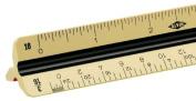 Alvin 270PX Scale Mech Drftsmn Plas 12