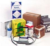 Horizon Manufacturing 4003 Universal Dispenser Box Rack