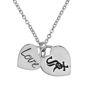 MLB - Chicago White Sox Field Of Dreams Necklace