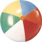 Olympia Sports BA262P 60cm . Lightweight Fun Ball
